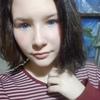 Флюра, 19, г.Томск