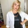 Elena, 20, г.Липецк