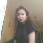 Мария, 16, г.Хабаровск