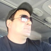 Сабир, 36, г.Дербент