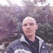 Кирилл, 31, г.Краснодон