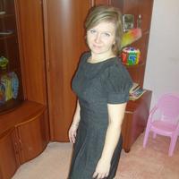 Анна, 38 лет, Телец, Миасс