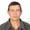Виталий, 49, г.Запорожье