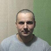 Миша, 41, г.Коломна