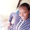 Esther Wachoro, 30, Найроби