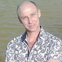 Игорь, 48 лет, Стрелец, Алчевск