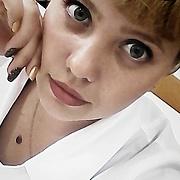 Алёна, 22, г.Бугуруслан