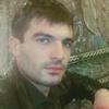 Абрек, 31, г.Нальчик