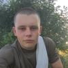 Влад, 20, г.Ачинск