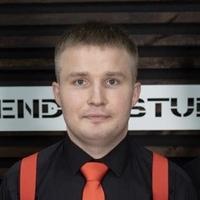 Дмитрий, 30 лет, Рыбы, Москва