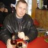 юрий, 48, г.Удомля