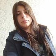 Даша, 21, г.Арзамас