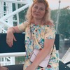 Oksana, 43, Syzran
