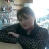 Зуля Гусейнова, 45, г.Махачкала