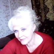 Ирина 62 Николаев