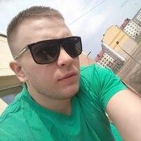 Станислав, 26 лет, Скорпион, Гомель