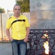 Саша, 44, г.Дегтярск