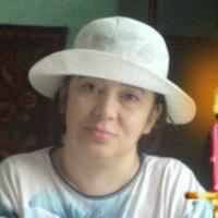 Елена, 32 года, Козерог, Черновцы