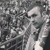 Олег, 32, г.Поворино