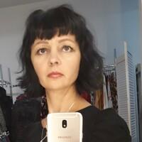 Ксения, 45 лет, Весы, Москва