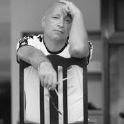 Vit, 45, г.Белорецк