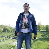 Дмитрий, 32 года, Рыбы, Киев