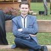 Дмитрий, 21, г.Даугавпилс
