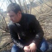 Егор, 27 лет, Лев