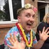 lukey, 30, Coventry