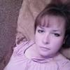 Таня, 36, г.Вышгород