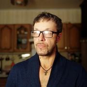 Сергей, 43, г.Тихвин