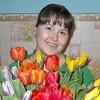 Ольга, 27, г.Кутулик