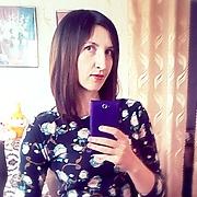 Елена из Армавира желает познакомиться с тобой