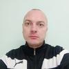 Юра, 35, г.Хмельницкий