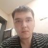 Николай, 23, г.Санкт-Петербург