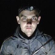 Валера, 25, г.Волжский
