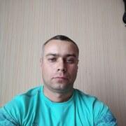 Дима Верниченко, 36, г.Козельск