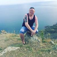 Игорь, 31 год, Козерог, Белгород