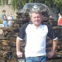 Ильяс Миннигореев, 25 лет, Овен, Набережные Челны