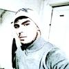 Мухаммад, 23, г.Ростов-на-Дону