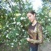 Лилия, 25, г.Новороссийск