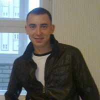 Игорь, 29 лет, Весы, Ижевск