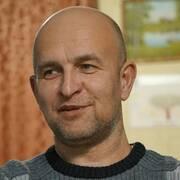 Александр 52 года (Рак) Лабинск