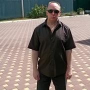 Олег 55 лет (Водолей) Ростов-на-Дону