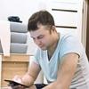 Олег, 28, г.Рязань