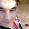саид, 22, г.Ростов