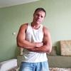 василий, 35, г.Кропоткин