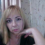 Ирина, 35, г.Опочка