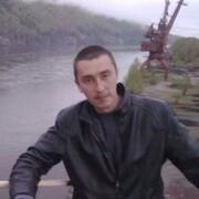 Dimon, 32, г.Бодайбо
