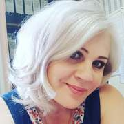 Елена, 44, г.Томилино